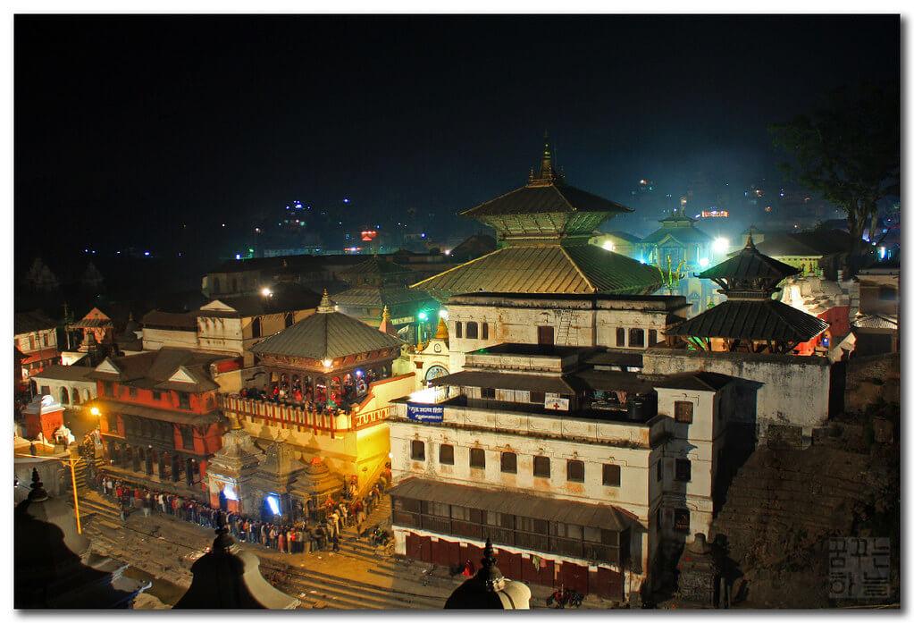 Tips to Visit Nepal