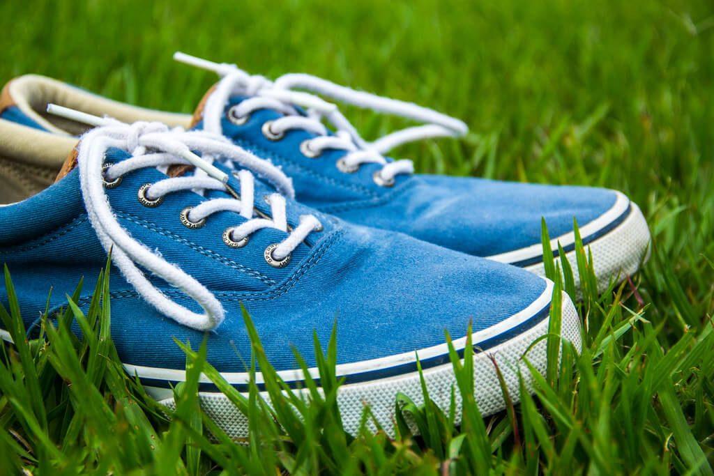 Other Footwear